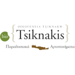 Tsiknakis Bakery e-shop