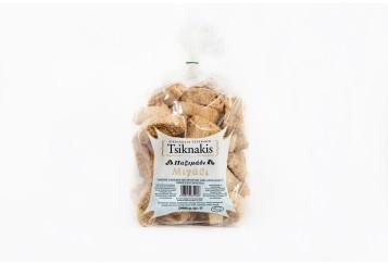 "Bread Rusk ""Migadi"""