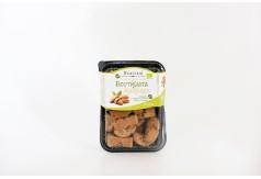 Bio almond cookies