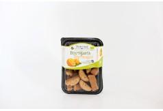 Bio orange cookies